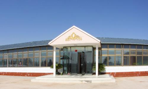容園美酒莊全景360